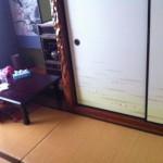 奈良の高天(たかま)ゲストハウスに泊まって、周辺のお店を楽しんだ話
