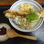 衣笠の穴子丼を食べるためだけに播州赤穂へ。赤穂城跡も軽く散策
