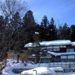 加藤ゲストハウス