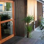 奈良のゲストハウス「遊山ゲストハウス」宿泊体験記