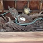 福善寺(ふくぜんじ)は尾道のお寺の中でもこだわりを感じる場所です