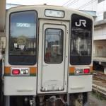 JR鳥羽駅から神戸まで青春18きっぷで制覇!思ったより時間かかります