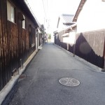 直島本村エリアの風景写真まとめ。ランチ・カフェ・家プロジェクト観光の参考に