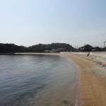 レンタサイクルで直島を一周!自転車だからこそ行けた場所の景色まとめ