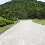 高松の栗林(りつりん)公園の美しい日本庭園に感動!写真をまとめてみた