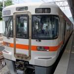 日本一の秘境路線「飯田線」を上諏訪から豊橋まで約7時間かけて普通電車で乗り通しました