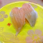高松の回転寿司「祭り茜店」は超激安!お腹いっぱいまで遠慮なく食べれる!