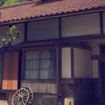 隠岐の島古民家ゲストハウス佃屋(つくだや)