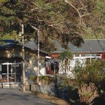 ゲストハウス桜峰荘