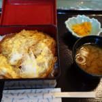 京急蒲田の大田区産業プラザPiOでイベントがあるなら、4階レストラン「コルネット」が使える!
