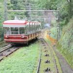 大阪梅田から高野山までの行き方ガイドと所要時間について