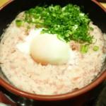 金沢フォーラス6Fのもりもり寿司がめちゃくちゃ美味しくて2日連続で行ってしまった!