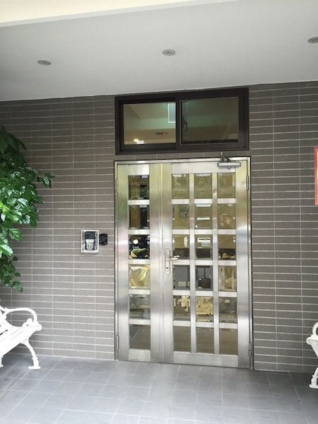 taipei_centro_stay