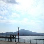 台北から30〜40分!淡水が快適すぎて住みたいと思うレベル