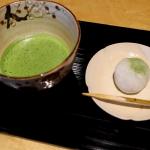 行ってみて分かった!京都宇治の日帰り観光おすすめコース 平等院鳳凰堂・萬福寺など