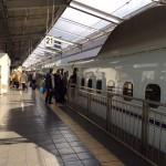 愛媛県の松山への行き方(飛行機・新幹線・特急・フェリー・高速バス)