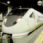 サンダーバードを利用!大阪から金沢へ電車での行き方完全ガイド