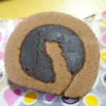和菓子が充実!松山で買ったお土産の写真まとめ