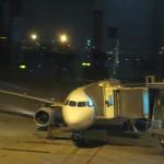 激安!春秋航空の999円サンキューセールで国際線に乗って関空から天津を往復フライトした感想