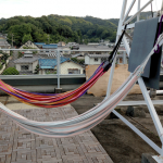 松山道後温泉近くの泉(せん)ゲストハウスに泊まった感想