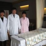中国医学の鍼治療を初体験!御源堂クリニックで本場中国の鍼治療をキャンペーンで無料体験できた話