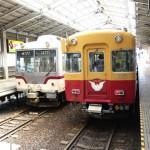 富山から宇奈月温泉への行き方は?富山地方鉄道で電鉄富山から乗り換えなしで行けて便利ですよ!