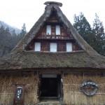 エリア全体が世界遺産!五箇山の菅沼合掌造り集落への観光で撮った写真と感想まとめ