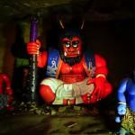 15分で見れる!女木島の鬼ヶ島大洞窟に行ってきた感想と写真まとめ