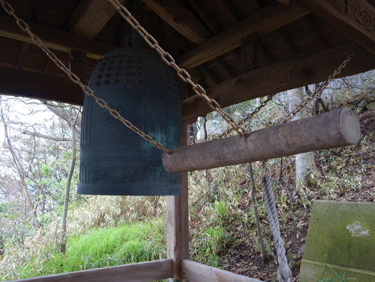 男木島 豊玉姫神社
