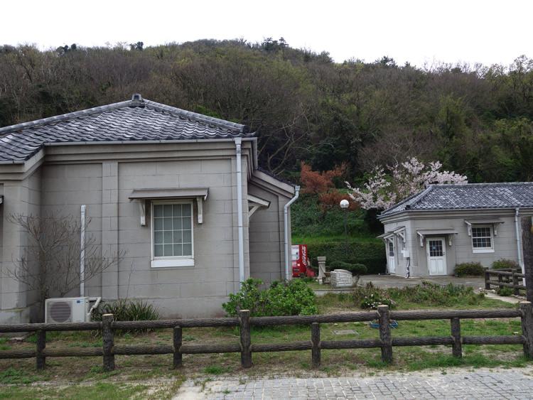 ogijima_kagawa_49