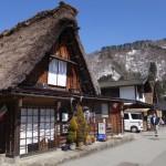 訪日外国人の方が多い!白川郷観光に行ってきた感想と写真まとめ