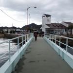 高松・直島・宇野・小豆島から豊島への行き方