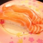完全禁煙がうれしい!ひみ番屋街にある「廻鮮氷見前寿し」でお寿司を食べた感想と写真