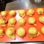 美味しい明石焼きを食べるなら「松竹」がおすすめ!