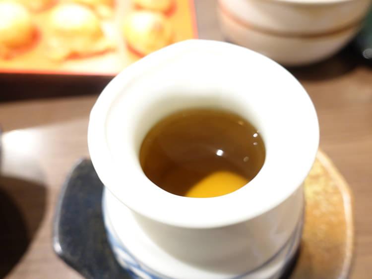 明石焼き 松竹