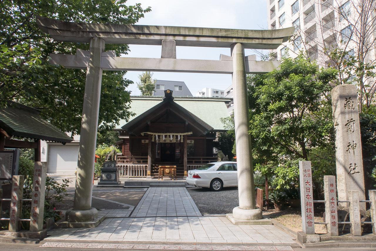 Ks_House_神社