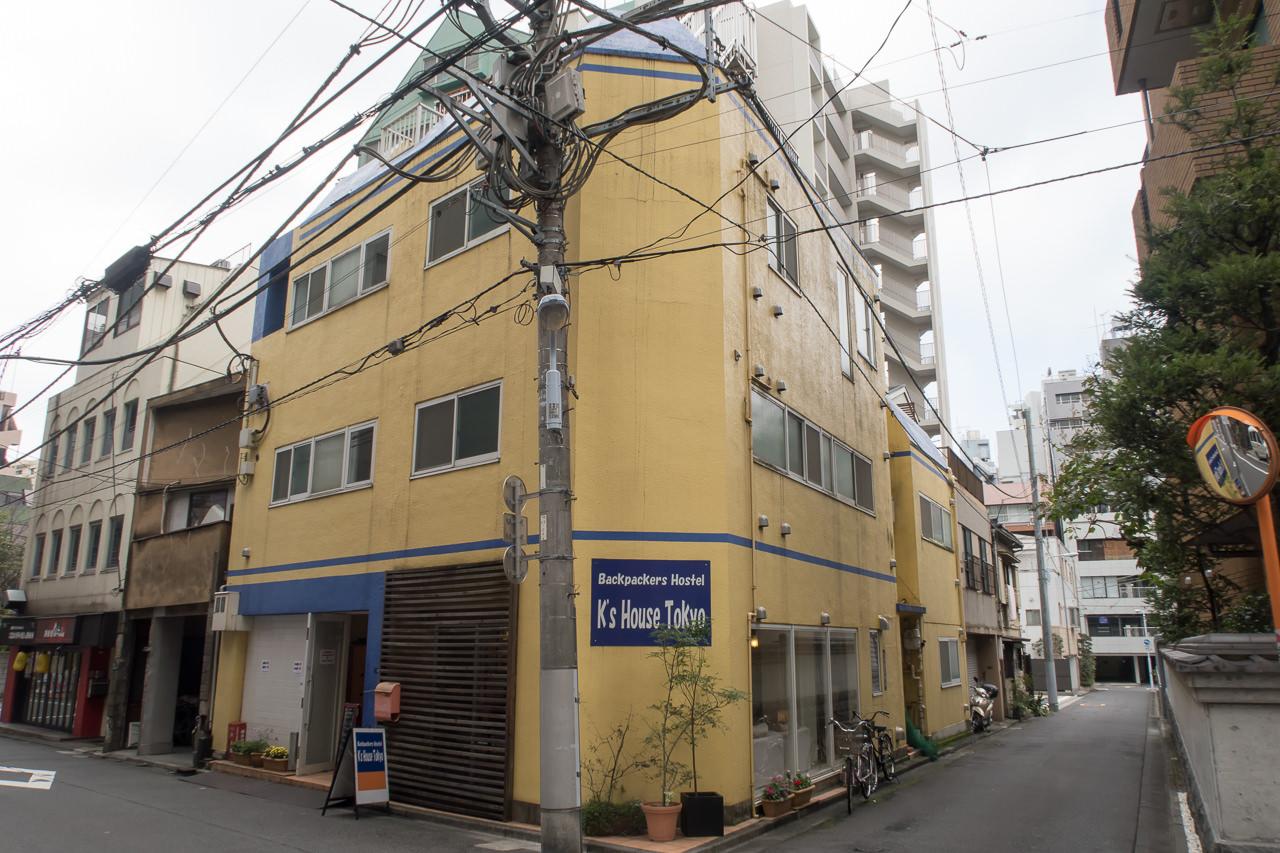 Ks_House_Tokyo_外観