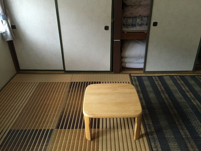 hirafu_house_27.jpg