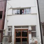 東京の古民家ゲストハウスtoco.(トコ)宿泊レポート