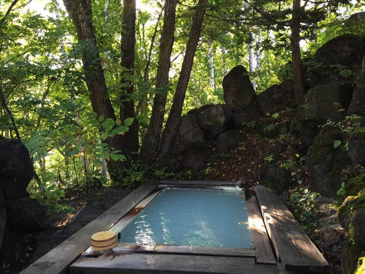 温泉の宿 ゲストハウス雷鳥
