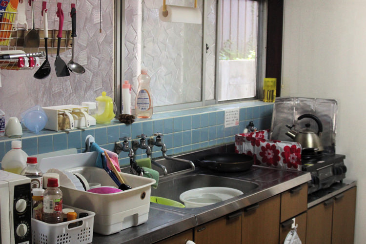 guesthouse-en1