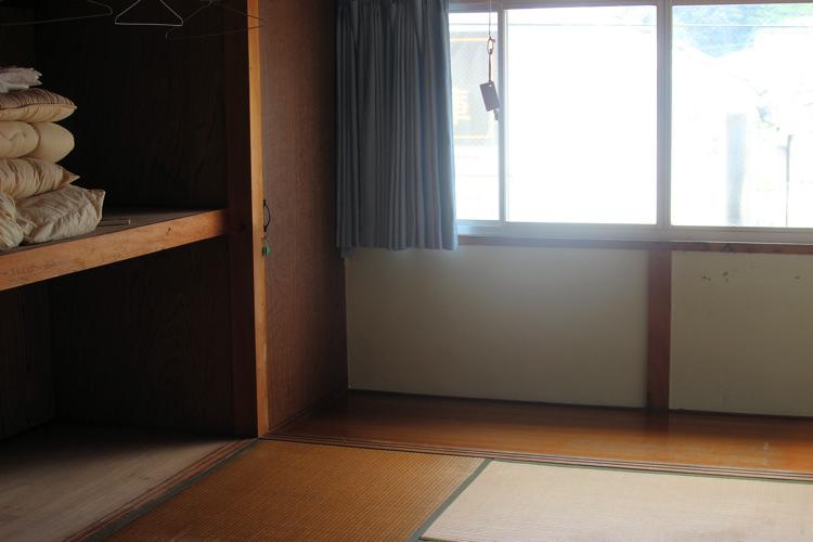 guesthouse-en3