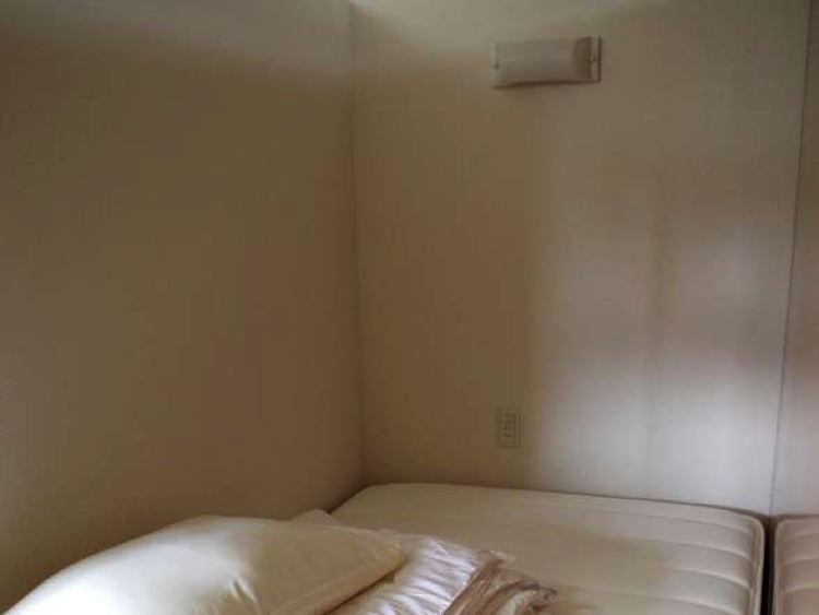 ゲストハウス 伊万里本陣の宿泊部屋④