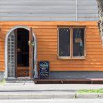 【札幌】すすきの駅から徒歩約10分。都会の山小屋「SappoLodge(サッポロッジ)」宿泊体験記