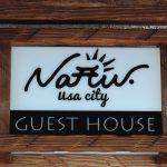 Naru.GuestHouse