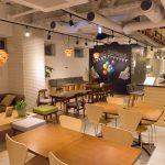 【札幌】グリッズ 札幌  ホテル&ホステル (GRIDS SAPPORO HOTEL+HOSTEL)宿泊体験記