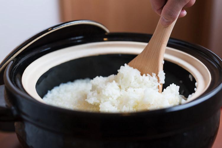 京都ゲストハウスたいのご飯