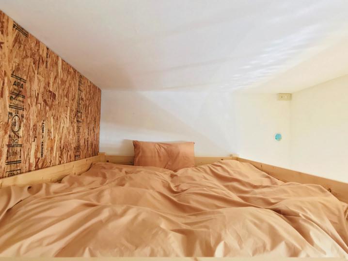 若狭高浜の宿 カメハウス 宿泊部屋